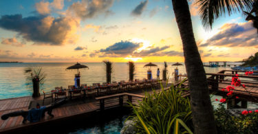 Musha Cay - Topexpensive.com
