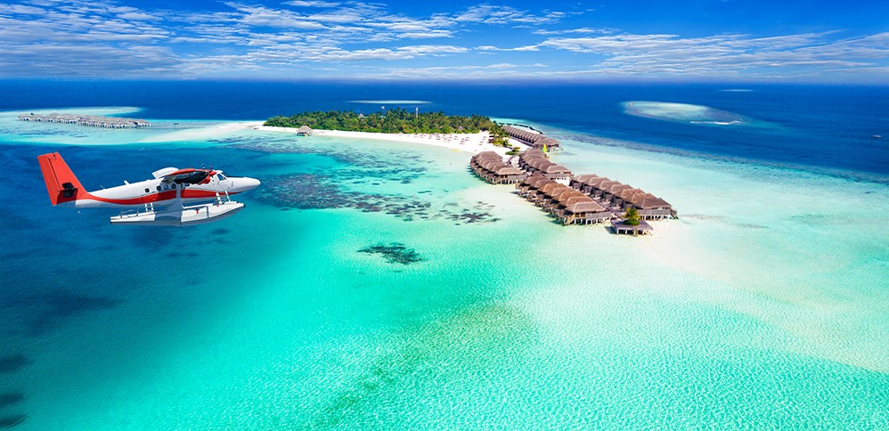 998x484 crop Maldives UnknownIsland 605726798 v2